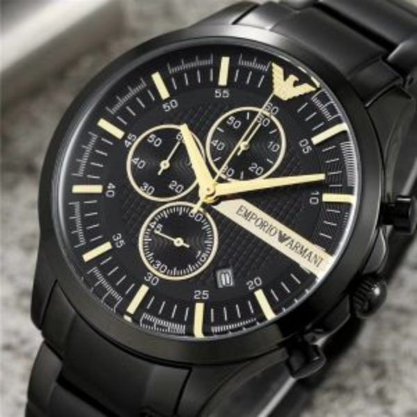 שעוני יד ארמני