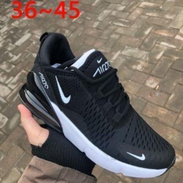 נעלי נייק אייר 270