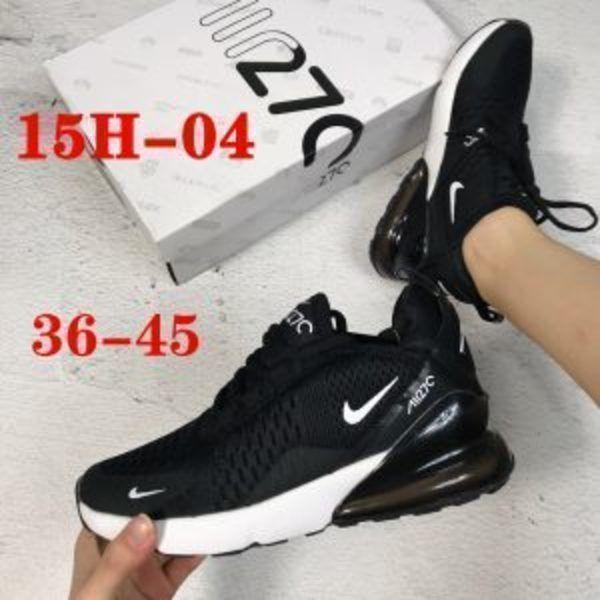 נעלי נייק 270 מבצע