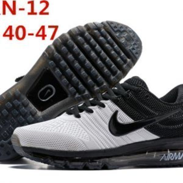 נעלי נייק אייר מקס