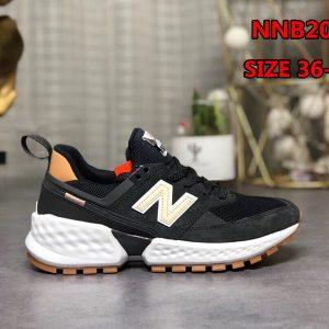 נעלי ניו באלאנס