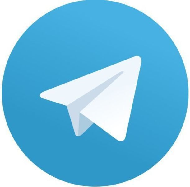 DianaZohar Telegram