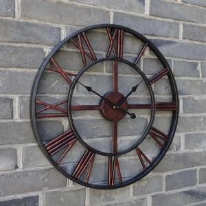 שעוני קיר להשלמת עיצוב הבית