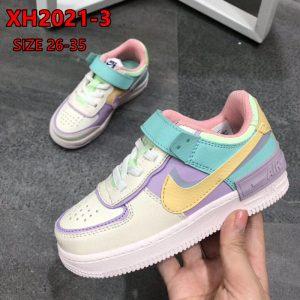 נעלי נייק פורס לילדים