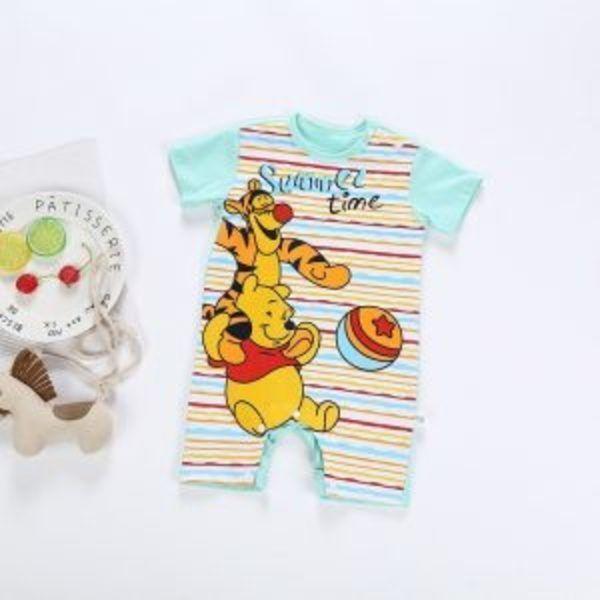 מבחר אוברולים דיסני לתינוקות