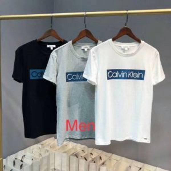 חולצות קלווין נשים ,גברים