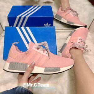 נעלי אדידס NMD