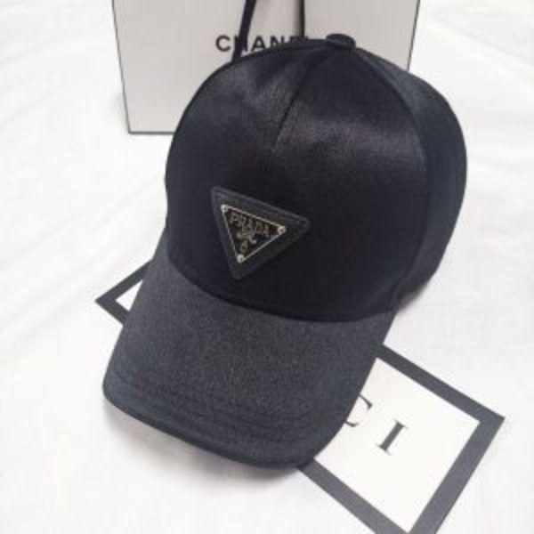 כובעי קיץ פרדה