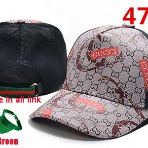 כובעי קיץ גוצי