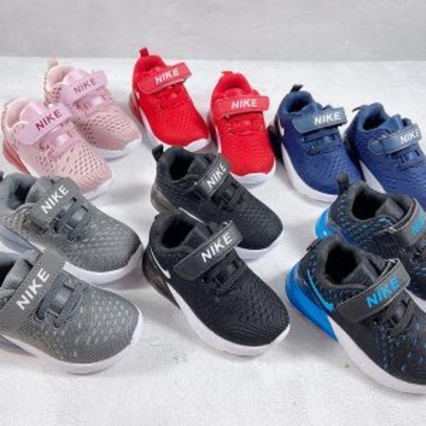 נעלי נייק ילדים