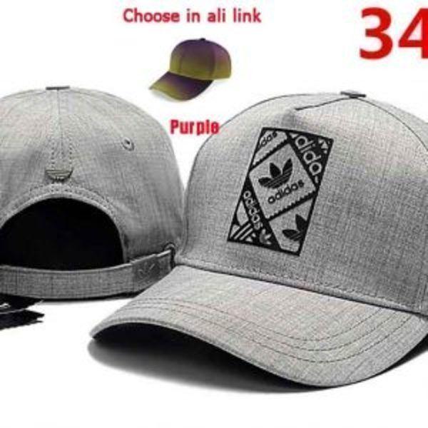 כובעי אדידס