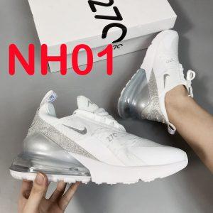 נעלי נייק 270