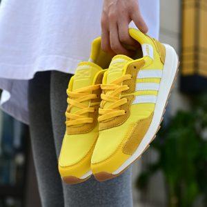 נעלי אדידס ניו
