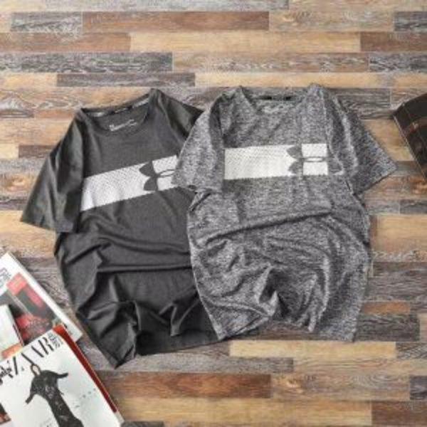 חולצות אנדר דרייפיט גברים