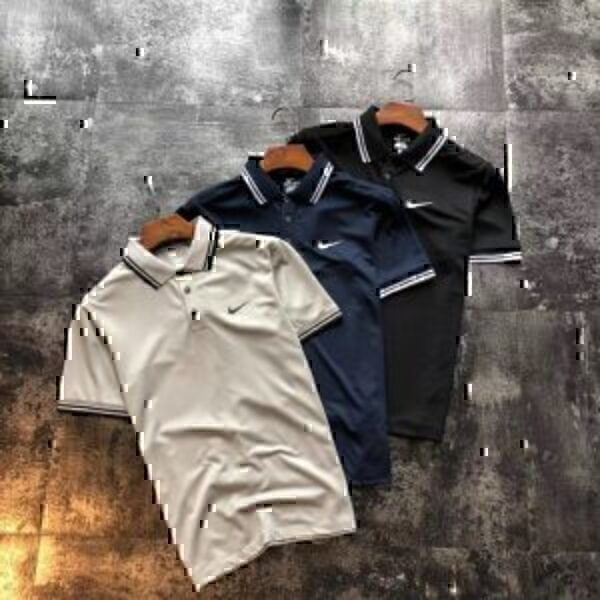 חולצות פול נייק דריי פיט