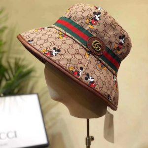 כובעי קיץ גוצי מיקי