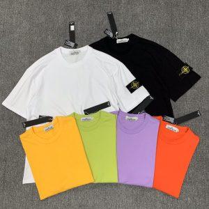 חולצות טי סטון איילנד