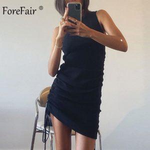 השמלה המבוקשת ברשת