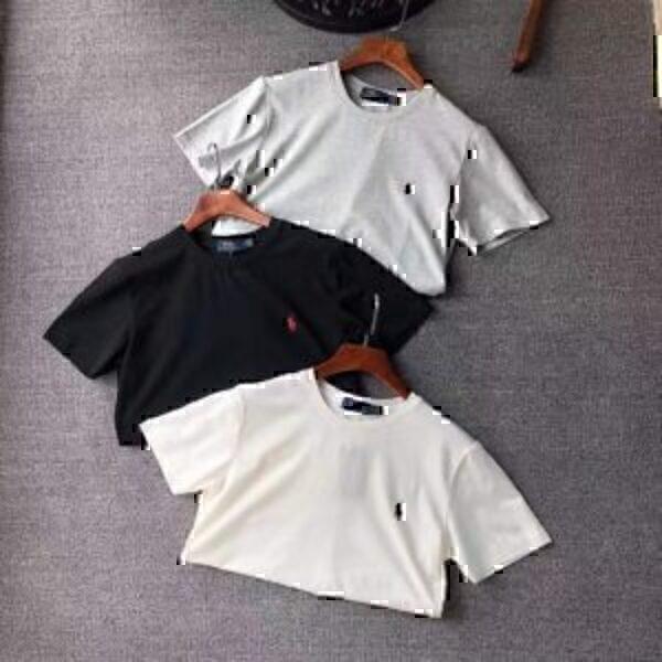 חולצות טי ראלף לורן