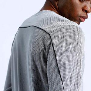 חולצות ארוכות נייק גברים