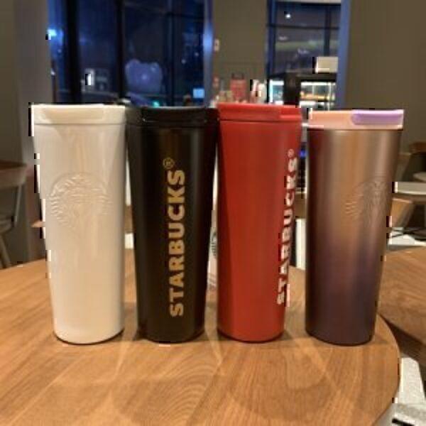 כוסות תרמיים סטארבאקס