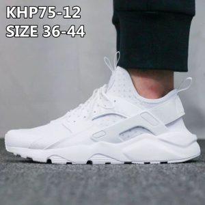 נעלי נייק הורצי
