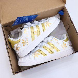 נעלי אדידס ילדים