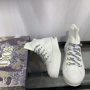 נעלי דיור