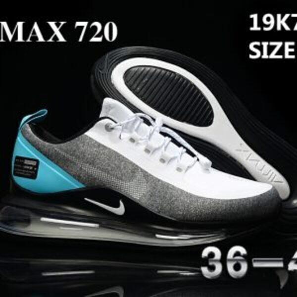 נעלי נייק 720