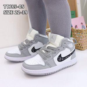 נעלי נייק גורדן לילדים