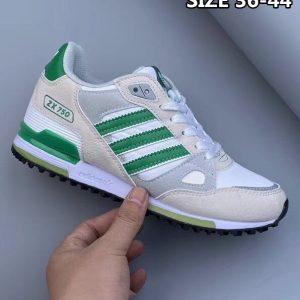 נעלי אדידס ZX 750