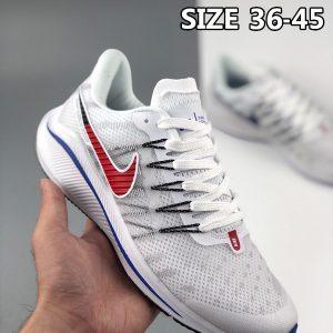 נעלי נייק זום