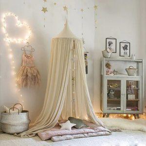חנות מדהימה לעיצוב חדרי ילדים