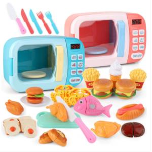 חנות צעצועים וותיקה