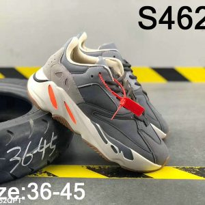 נעלי אדידס ייזי 700