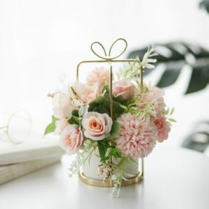 חנות פרחים וסידורי פרחים
