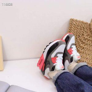 נעלי נייק אייר מקס 90 ילדים
