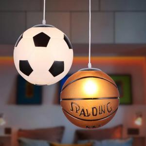 תאורת כדורגל וכדורסל
