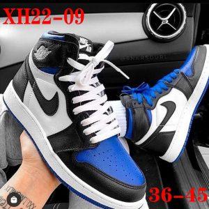 נעלי נייק גורדן
