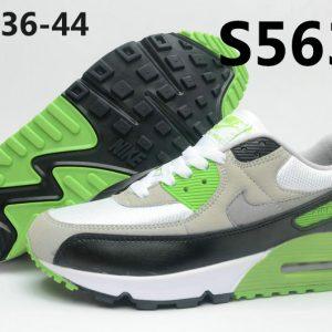 נעלי נייק אייר מקס 90