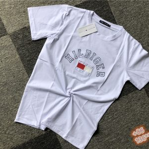 חולצות קצרות טומי