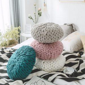 פריטים לעיצוב חדר שינה
