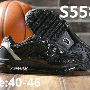 נעלי נייק אייר 2020