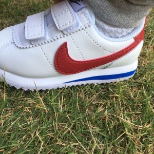 נעלי נייק קורטז ילדים