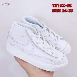 נעלי נייק בלייזר ילדים