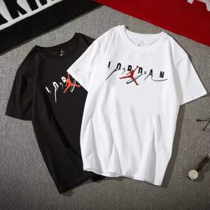 חולצות טי גורדן