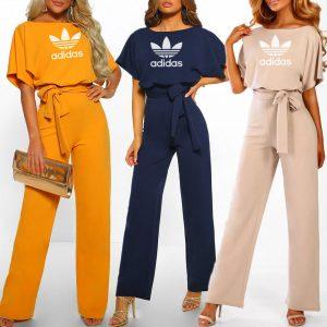 חליפות אדידס נשים