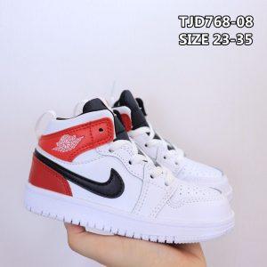 נעלי נייק גורדן ילדים