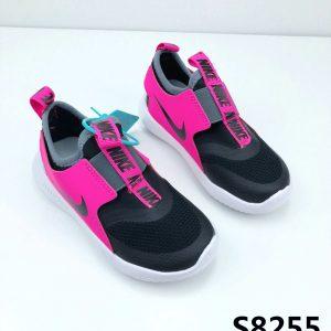 נעלי נייק פרי ילדים