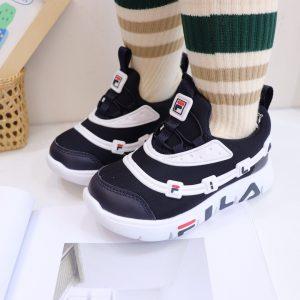 נעלי פילה ילדים